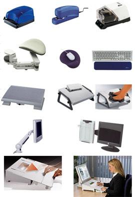ergonomische hilfsmittel f rdern die gesundheit im alltag. Black Bedroom Furniture Sets. Home Design Ideas